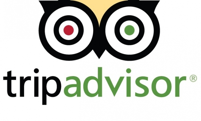Reviews op Tripadvisor